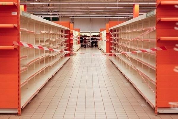 Эксперты предсказывают падение рынка в Краснодарском крае