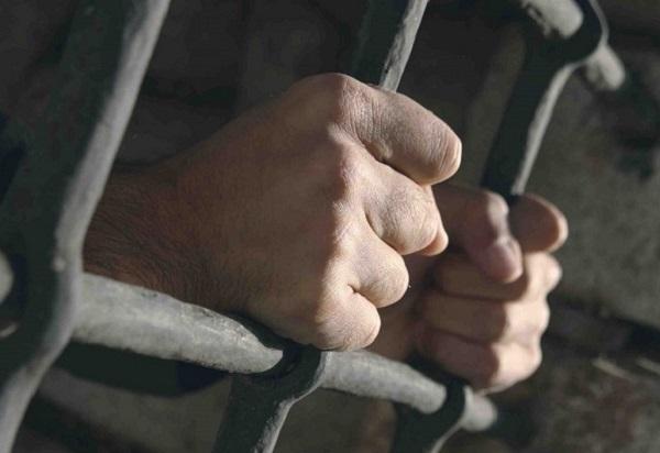 На Кубани отец, бросивший двоих детей, получил срок