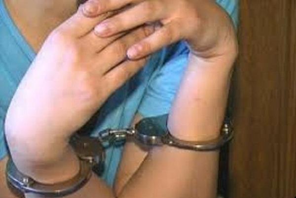 На Кубани женщина украла у соседки три пледа и кухонный комбайн