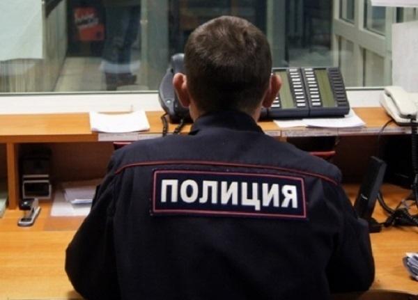 В Новороссийске отец выбросил 9-летнего сына из окна
