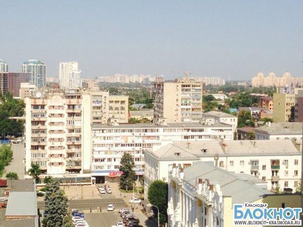 В Краснодаре Общественный совет выступает в роли оппозиции Администрации города