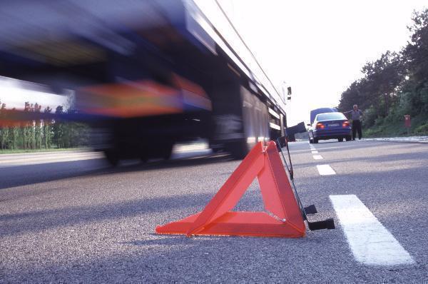В ДТП на трассе «Темрюк - Краснодар - Кропоткин» погиб 19-летний водитель