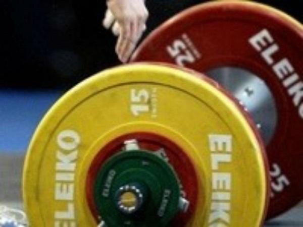 Девять кубанских тяжеловесов будут бороться за Кубок России