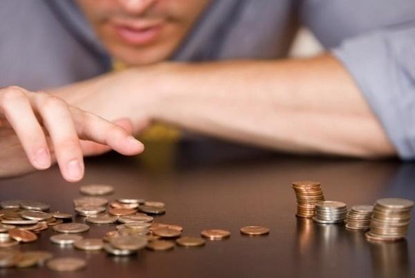 На Кубани 12% жителей окажутся за чертой бедности