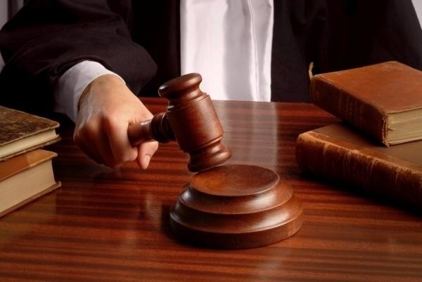 На Кубани за взятку бывшего полицейского приговорили к двум годам колонии