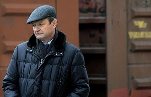Губернатор Кубани Ткачев может покинуть свой пост