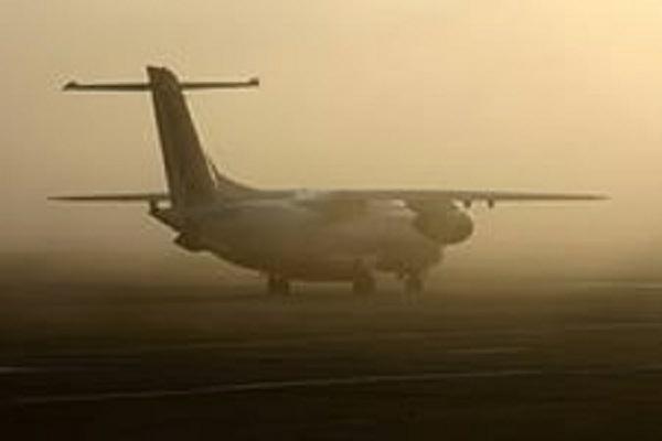 12 самолетов не может прибыть в столицу Краснодарского края
