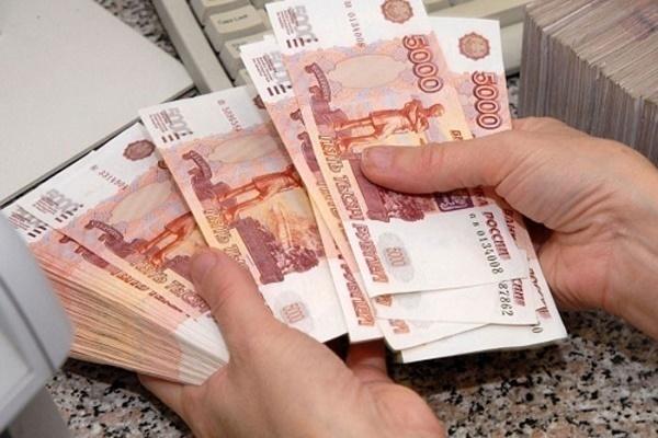 Ссамого начала года инфляция вБашкортостане составила 4,1%