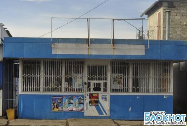 В Адыгеи 800 предпринимателей закрыли свой бизнес
