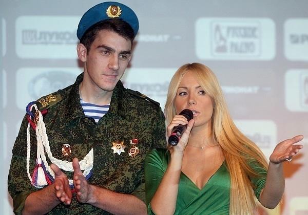 Константин Базелюк будет играть за ФК «Кубань»