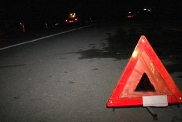 Смертельное ДТП на Кубани: при столкновении «Приоры» и КамАЗа погибли четверо