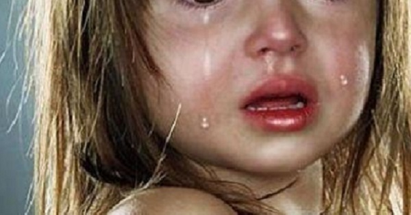 На Кубани будут судить насильника малолетних детей