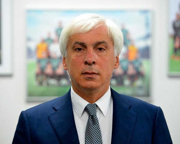 «Краснодар» ответил на претензию тренера «Ростова»
