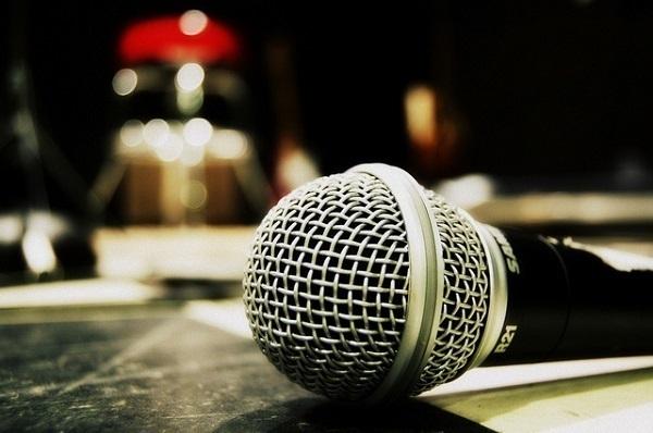 Музыканты Геленджикского района отказались  от работы на сутки