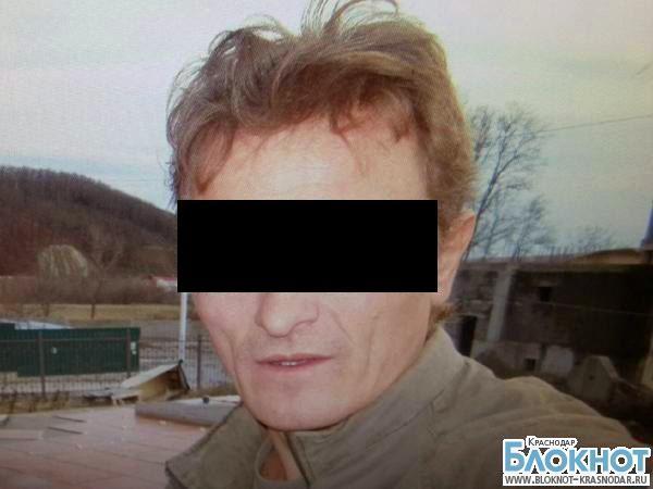 Краснодарскому педофилу Виталию Кумпана предъявлено обвинение