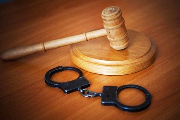 ВАпшеронском районе под суд пойдет мужчина, пытавшийся задушить знакомую
