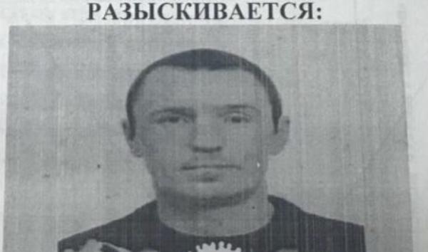 Полиция Краснодара объявила в розыск мужчину, застрелившего двух человек