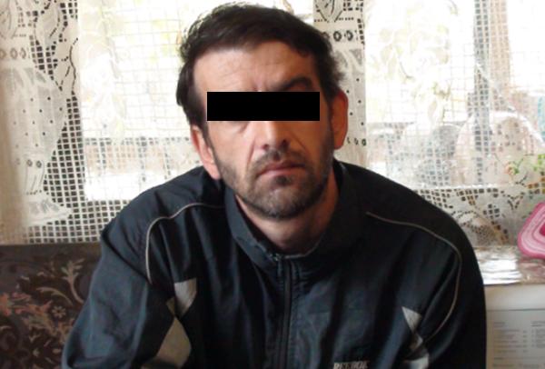 Изнасилованного ломом сочинского строителя может ждать 300 часов исправительных работ