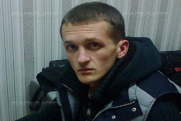 23-летний убийца таксиста из Краснодара задержан в Волгограде