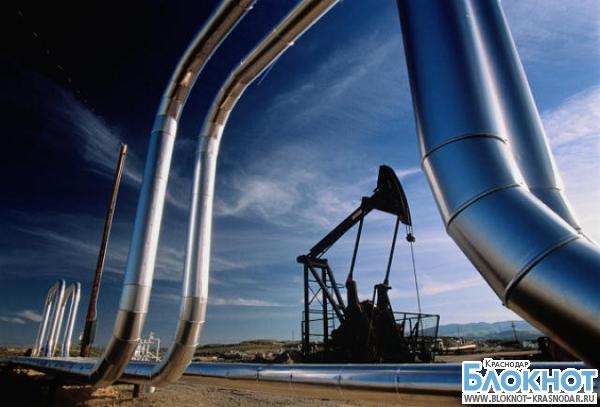 В Краснодарском крае зафиксировали рост стоимости бензина
