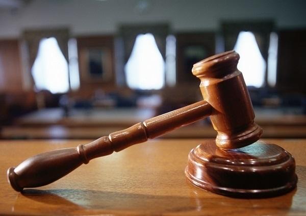 Суд рассмотрит дело о жестоком убийстве супругов-предпринимателей из Сочи