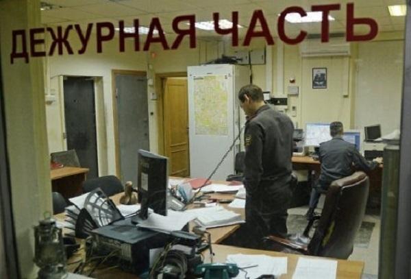 ВКраснодарском крае нетрезвый ревнивец досмерти забил 45-летнюю женщину