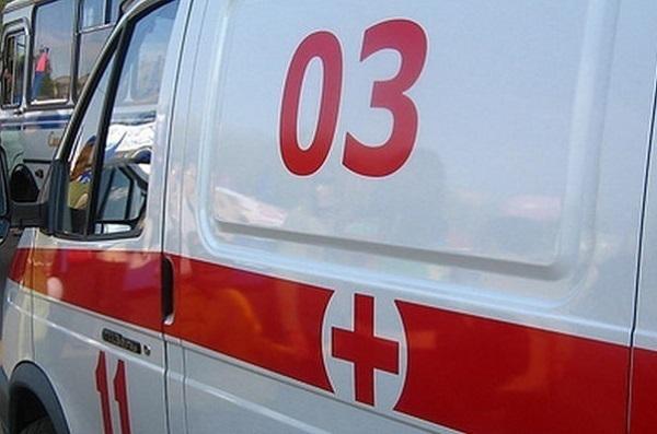 На Кубани «Приора» рухнула в реку, есть погибшие