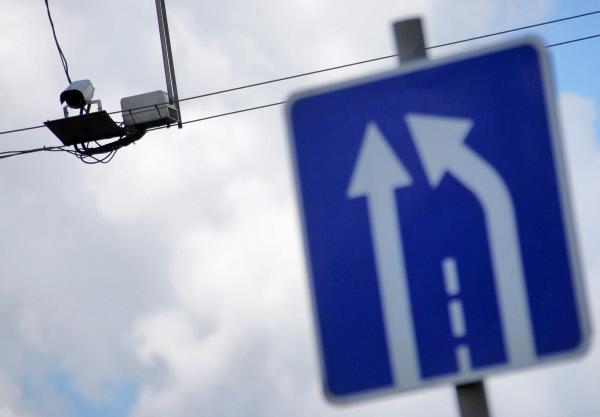 Автолюбители Краснодарского края надеются на смягчение наказания за просрочку платежей по штрафам