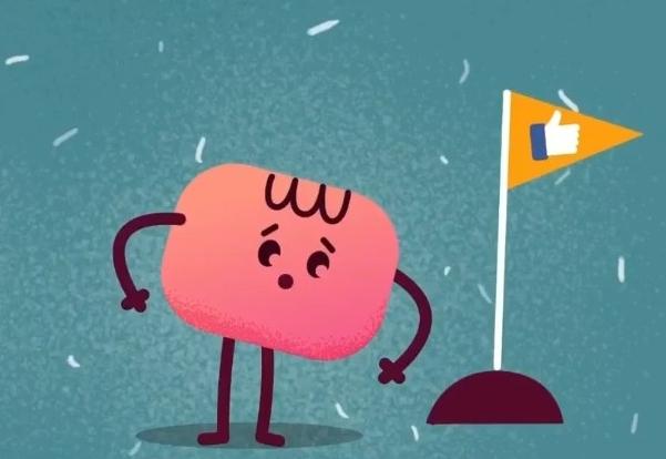 Соцсети: ОНФ Кубани выпустила клип об опасности репостов, скопированный у австралийцев