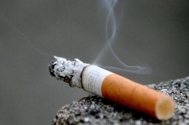 Под Тимашевском мужчина чуть не погиб из-за не потушенной сигареты