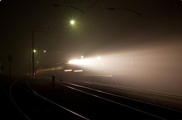 В Краснодаре электричка насмерть сбила 14-летнюю школьницу