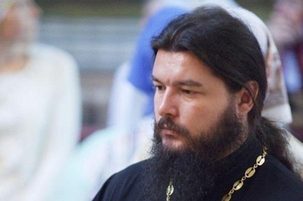В Сочи священника избили за то, что он не разрешил выращивать коноплю