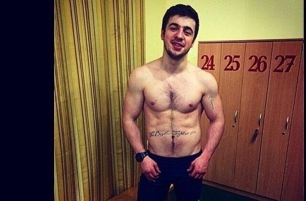 В жутком ДТП в Краснодаре погиб 22-летний чемпион мира по кикбоксингу