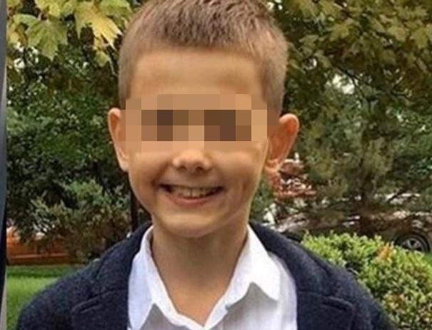 Пропавший в Краснодаре мальчик найден полицией