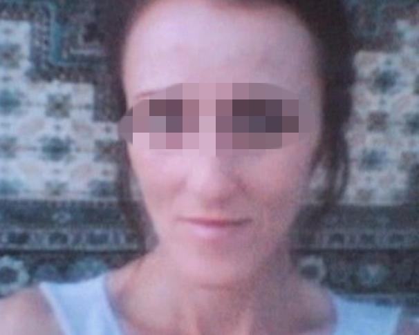На Кубани нашли труп 37-летней женщины, пропавшей с крупной суммой денег