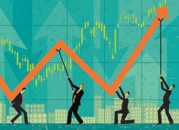Кредитоспособность Кубани увеличилась до 80 баллов из 100