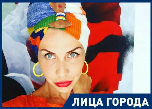 В Новый год Киркоров засветился на центральных каналах в броши от краснодарского дизайнера