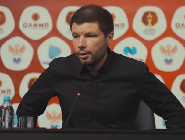 «Стали заигрываться»: Мусаев объяснил, почему «Краснодар» не обыграл «Ростов»