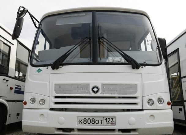 Три автобусных маршрута Краснодара будут работать допоздна в «Библионочь»