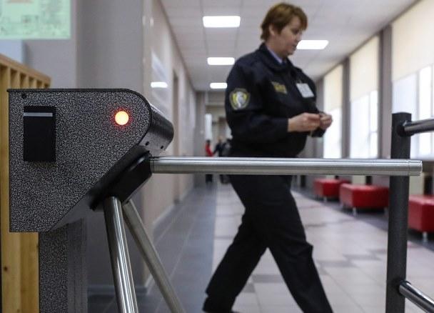 Сочинские колледжи и ВУЗы без видеокамер могут потерять лицензию