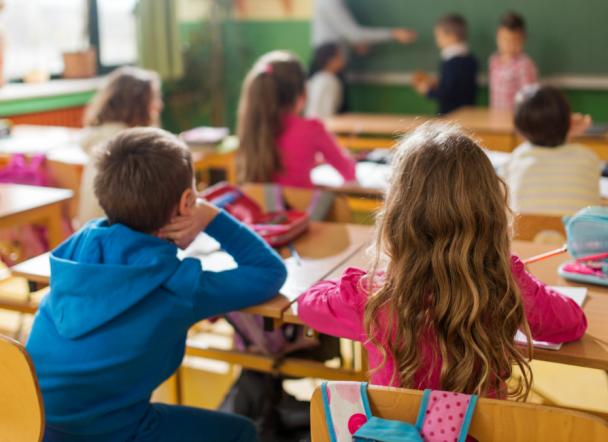 Опорные школы РАН планируют открыть в Краснодаре