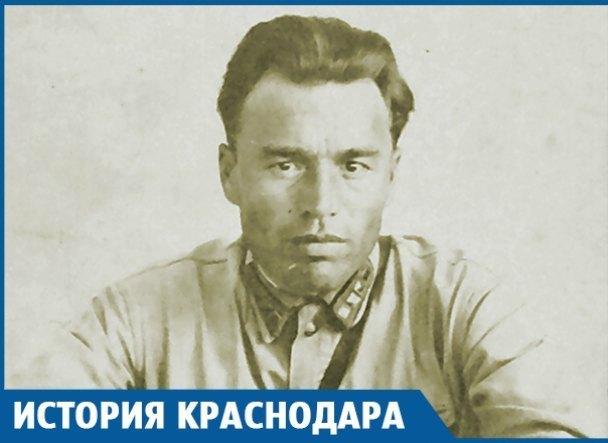 «Подвиги за именами улиц»: Гаврилов дрался с фашистами до изнеможения, так что после не мог даже глотнуть