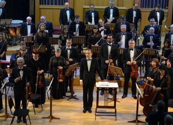 Фестиваль классической музыки пройдет в Краснодаре