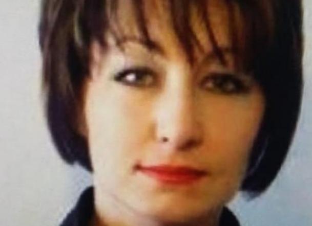 Полиция Краснодара ищет пропавшую два месяца назад женщину