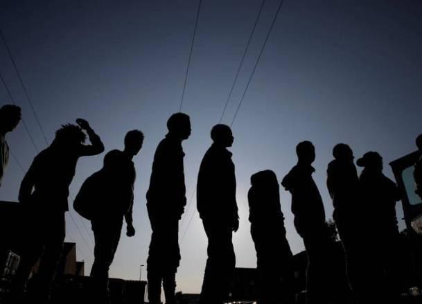 Кубань вошла в лидеры по миграционному приросту