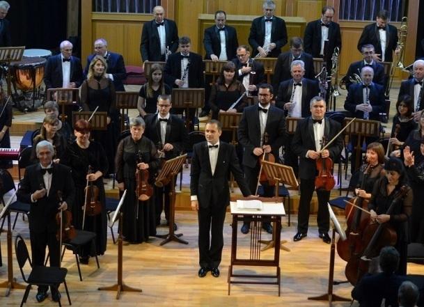 Концерт в честь Международного женского дня пройдет в Краснодаре