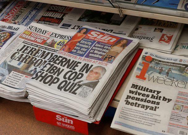 170 традиционных СМИ закрылись на Кубани за полтора года