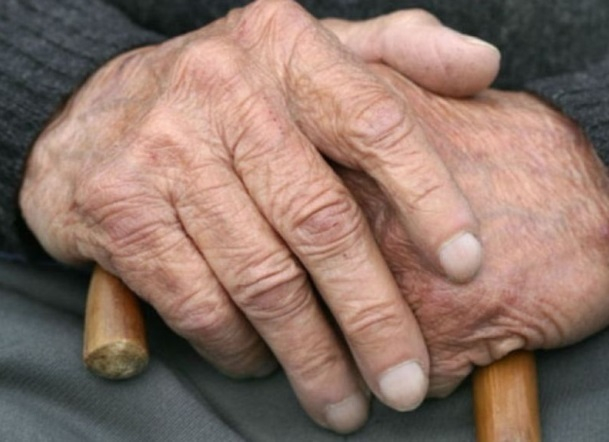 Кубанскому ветерану отказали в льготе из-за малозначимой метки в документах