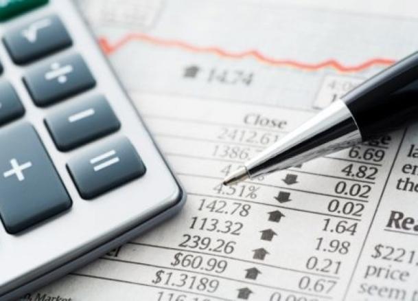 Кубань стала лидером в рейтинге открытости бюджетных данных