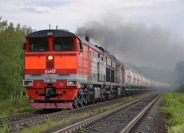 Топливо и муку отправили в пострадавшие районы Кубани